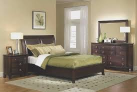 gallery classy design ideas. brilliant gallery bedroomfresh design ideas for master bedroom home image classy  simple with room in gallery s