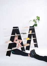 practical multifunction furniture. Multifunctional2 Practical Multifunction Furniture N