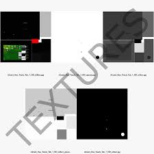 Alcatel One Touch Tab 7 HD 3D Model $49 ...