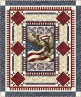 95 best Patriotic Quilt Patterns and Projects / Quilts of Valor ... & 5238