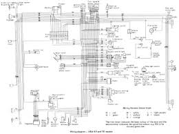 toyota wiring diagram 1974 toyota database wiring diagram auto wiring diagram 1974 toyota corolla wiring diagram