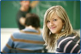 best custom essay writer service online at cheap rates custom eessay writer