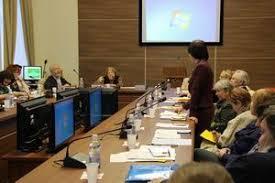 Защита диссертации О С Евсеевой на соискание ученой степени   защита диссертации Евсеевой Ольги Сергеевны Топонимия смоленско витебского приграничья структурно семантический аспект на соискание ученой степени