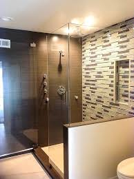 bathroom remodeling showrooms. Enchating Bathroom Remodel Orange County Showroom With Shower Stall And Closet Remodeling Showrooms