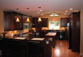 Kitchen Addition Kitchen Additions In Md Montgomery County Md Baltimore