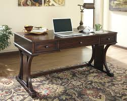 office desk for home use. Full Size Of Modern Desk For Home Throughout Devrik Brown Office Where Can I Buy Furniture Use