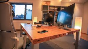 home office images. Interchangeable Desk Modules Meet The Changing Needs Of Home/office Workers Home Office Images