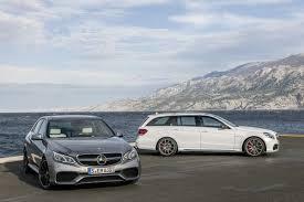 2015 Mercedes Benz E Class Wagon - news, reviews, msrp, ratings ...