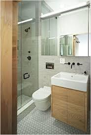 apartment bathroom storage ideas. Small But Comfy Bathroom Apartment : Round Undermount Sink Green Bath Rug Wall Mirror Storage Ideas
