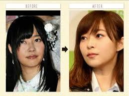 美容師解説指原莉乃さんの髪型ミディアム髪色と前髪のこだわりについて