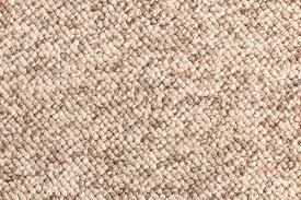Berber Carpet in Kennett Square