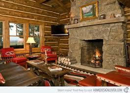 western living room furniture decorating. 16 Awesome Western Living Room Decors Furniture Decorating