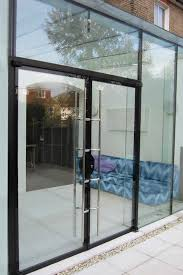 case stus bespoke structural glass