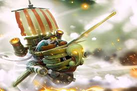 gyrocopter items see item sets prices dota 2 lootmarket com