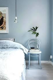 Light Blue Walls Decor Amazing Bedroom With Light Blue Walls Bedroom With  Light Blue Walls Cool . Light Blue Walls Decor Light Blue Bedroom ...