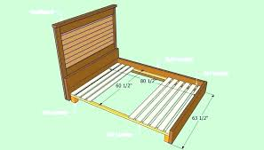 king size bed frame dimensions. Dimensions Of Queen Size Bed Frame Measurement King Size Bed Frame Dimensions