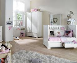 baby nursery furniture kidsmill malmo white furnitures set contemporary sets boy inspiration to design baby nursery nursery furniture cool coolest