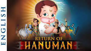Hanuman Hd Wallpaper 1920x1080 Download ...