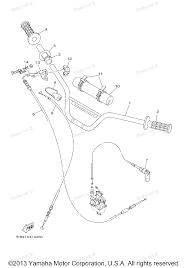 wiring diagram lifan 125 wiring diagram lifan 125 wiring automotive diagrams