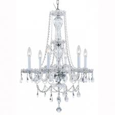 incredible crystal chandeliers hanging lights the home depot home depot chandeliers crystal
