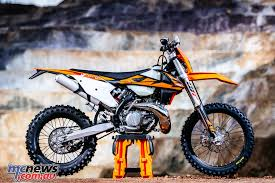 2018 ktm enduro. modren 2018 ktm have finally introduced their 250 exc and 300 tpi models for 2018 to ktm enduro