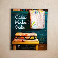 Modern Quilts & Classic Modern Quilts Adamdwight.com