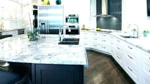 kitchen countertops comparison solid surface kitchen cost solid surface costs solid surface cost solid surface kitchen countertops