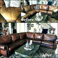 leather couch stain stained leather couch leather dye for couches leather dye for furniture faded and stained aniline sectional leather wood stain color