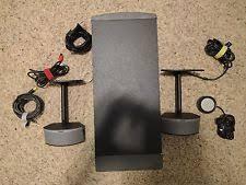 bose companion 5. bose companion 5 speaker system