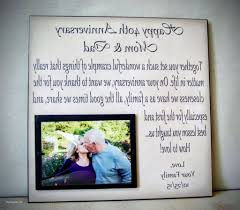 beautiful anniversary gift for husband and 15th wedding anniversary gift ideas for him precious wedding wedding