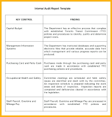 Code Review Template Checklist For Cloud Template Ideas Mag