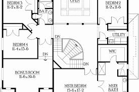 2000 square foot house plans beautiful house plans 2000 to 3000 square feet 3000 square foot