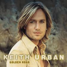 The 5 Songs Keith Urban's Fans Love the Most : Exclusives : Music ... via Relatably.com