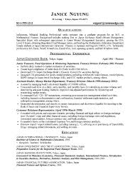 Importance Of A Resume New Graduate Nursing Resume Importance Of