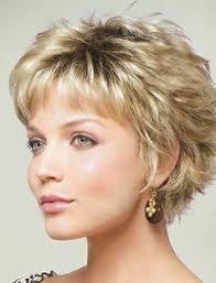 Стильное окрашивание коротких волос