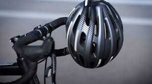 Image result for bicycle helmet