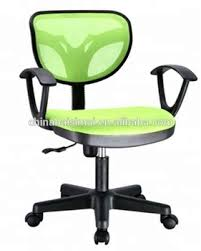 cute office chairs. S07 Heated Comfortable Classroom Mesh Fabric Chairs With Wheels, Cute  Office Chair O
