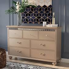 simmons dresser. almerton 7 drawer dresser by simmons casegoods