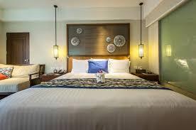 bedroom painting design ideas. Brown Bed Room Wall Paint Designing Ideas Bedroom Painting Design