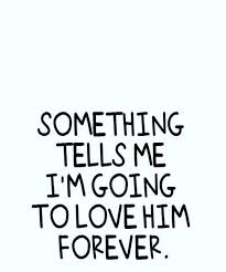 Couple Quotes For Him New Cute Couple Quotes Stunning Couple Quotes For Him Cute New Love