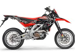 dual sport devils 10 of the best supermoto bikes available