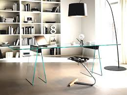 funky home office. Funky Computer Desks For Home Office Funky Home Office