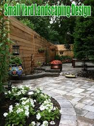 Quiet Gardens Landscape And Design Quiet Corner Small Yard Landscaping Design Quiet Corner