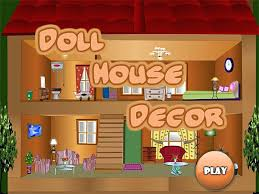 decor homes game dailymovies co