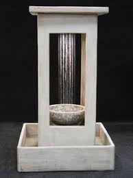 garden water features for sale brisbane. smooth center rain outdoor fountain with bowl and square basin garden water features for sale brisbane h