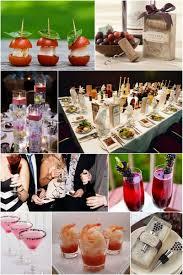... Christmas Cocktail Party Themes   Christmas Theme ...