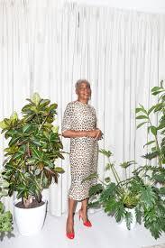 Deze Vrouwen Zijn 60 Plus En Stijlvol De Volkskrant