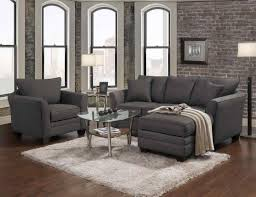 Wolf Altoona Pa Gardiners Bel Air Furniture Wolf Furniture