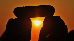 A Season For Change The Equinox And Solstice Quiz