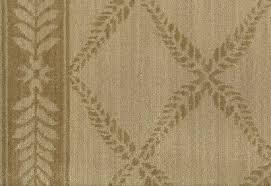 Wool Carpet Stair Treads Wool Stair Runner Carpet Carpet Stair